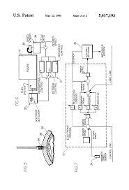 yamaha golf cart starter generator wiring diagram images wiring diagram cushman truckster solenoid wiring home wiring