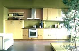 Kitchen Pulls And Knobs Cabinet Restoration Hardware Mikaku Inspiration Restoration Hardware Kitchen Cabinet Pulls