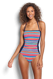 Anne Cole Bathing Suit Size Chart Anne Cole Maillot Swimsuit Orvis