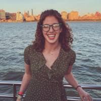 """10+ """"Madeline Fink"""" profiles   LinkedIn"""
