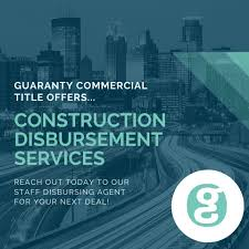 Whatever commercial real estate... - Guaranty Commercial Title | Facebook