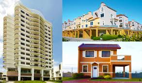 different types of houses common types of houses in the philippines zipmatch