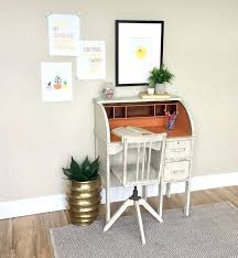 girls desk and chair set small kids desk kids room furniture small wooden desk kids desk girls desk and chair
