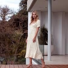 Forever <b>New</b> | Shop <b>Womens</b> Fashion, Clothing & Accessories