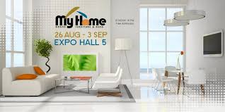 Small Picture home design expo singapore brightchatco