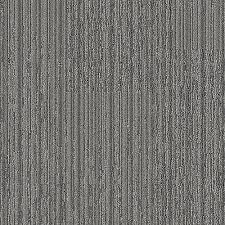 carpet tiles texture. Interesting Texture 500 X  Throughout Carpet Tiles Texture