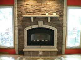 wood mantel for stone fireplace marvelous image of fireplace decoration with various mantel shelf over fireplace wood mantel for stone fireplace