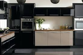 kitchen organizers target guaranteed wooden hardware oven cabinets design double cabinet dimensions
