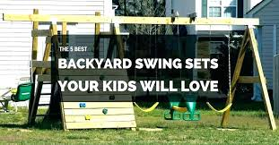 Baby Swing Set Walmart Tree Swings For Babies – bestfoodrecipes.club