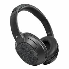 <b>Mee Audio Matrix3</b> Bluetooth Wireless High Fidelity Headphones ...