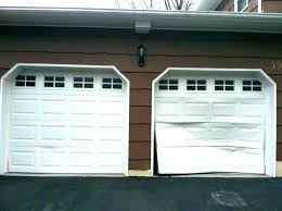 garage door glass panel replacement home depot repair panels kitchen delectable troubleshooting doors photo