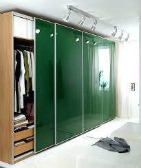 ikea wardrobe doors sliding door stuck designs ikea wardrobe doors dont line up ikea wardrobe doors wardrobes doors sliding