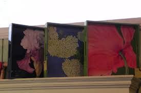 Rock Paper Flower Trays Rock Flower Paper Trays Rome Fontanacountryinn Com