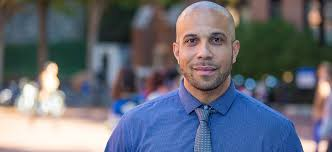 Wrongfully Convicted Alumnus Wins Marshall Scholarship to Study Comparative  Social Policy at Oxford - Georgetown University