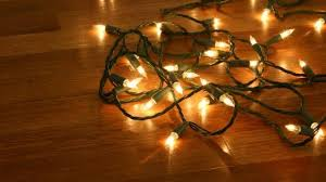 child friendly halloween lighting inmyinterior outdoor. Unique Lighting Clever Ways To Hang Holiday Lights Without Poking Holes In Your Walls And Child Friendly Halloween Lighting Inmyinterior Outdoor O