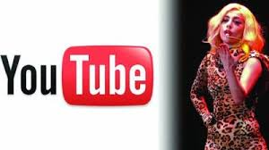 Top Charts Music Videos Youtube Has Officially Launched Music Charts In India