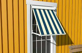 Fenster Markisen Hohmann Sonnenschutz
