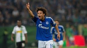 Wer ist das bessere fußball talent?! Leroy Sane Bei Der Em 2021 Ruhrpott Junge In Der Premier League Portrait