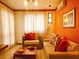 Orange Accessories Living Room Wall Lights Living Room Orange Living Room Ideas Orange