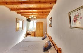 Hoteller på den Franske Camino (Camino Francés) - Vores Camino ...