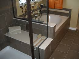 Bathroom Remodel Denver Cost Cost To Remodel Kitchen And Bath - Bathroom remodeling denver co