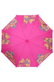 Детские <b>зонты</b> для девочек - купить в интернет магазине ...