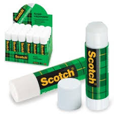 Купить Блоки самоклеящиеся (<b>стикеры</b>) <b>POST</b>-<b>IT</b> Super <b>Sticky</b> ...