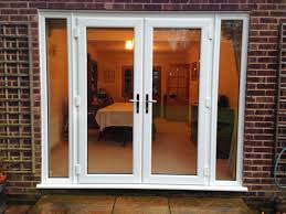 open french doors. creative of open french doors and definition center hinged patio o