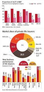 Prudential Life Insurance Quotes Endearing Download Prudential Life Stunning Prudential Term Life Insurance Quotes Online