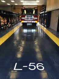 if you re looking for the best looking and most durable garage flooring armorgarage interlocking solid pvc garage tiles are it they re guaranteed for life