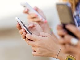 Status Sprüche Für Whatsapp 250 Kreative Ideen Für Den Messenger