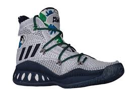adidas basketball shoes 2016. andrew wiggins adidas shoe basketball shoes 2016 s