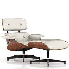herman miller lounge chair. Picture Of Eames Lounge Chair And Ottoman By Herman Miller