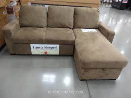 Small Chaise For Bedroom Sectional Sofa Design Elegant Sectional Sofa With Chaise Costco
