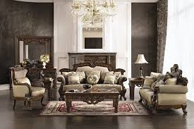 living room modern small formal living room ideas 5 piece living room furniture sets living room victorian traditional antique style antique style living room furniture