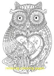 Calming Coloring Pages Relaxing Coloring Pages With 35 Free Calming