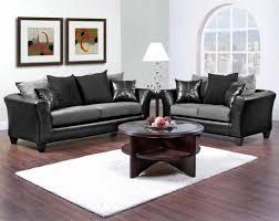 Value City Furniture Living Room Sets Brittney Sofa Gray Value City Furniture Also Living Room Ideas