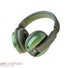 <b>FOCAL Listen</b> Wireless Chic Olive - <b>Наушники беспроводные</b> ...