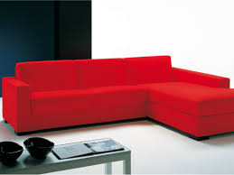 Apartment Size Leather Sofa Popular Home Design Lovely To
