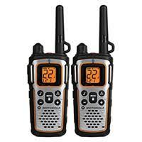 motorola walkie talkie models. motorola mu350r walkie talkie models