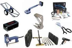 carpet installation tools list. crain carpet tools installation list