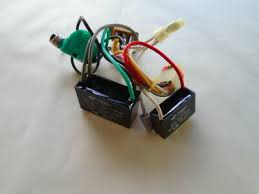 ceiling fan wiring harness repair index listing of wiring diagrams remote control ceiling fan ceiling fan wiring harness repair