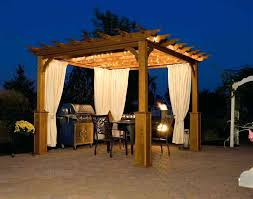 pergola with lights new outdoor pergola lighting ideas light and lighting from outdoor lights for pergola