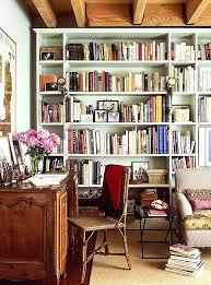 home library ideas home office. Interior Design Library Ideas Home Office 1 .