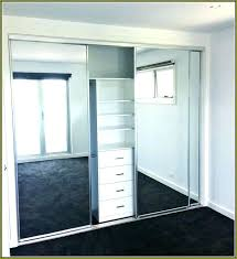 new mirrored sliding closet doors w3400799 mirrored sliding closet doors canada