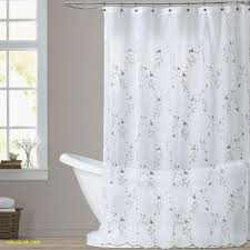 20 awesome stall size shower curtain liner design of creative ways to hang shower curtains