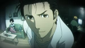 [J-Drama] Dr. Rintaro Images?q=tbn:ANd9GcTqJa2T2HzYlB0EzngWSt8zLFP2gNJyZAqUb-_u3UgB4XX3Z7wg8g