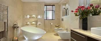 bathroom remodel boston. Reasons To Choose A Bathroom Remodel In Boston