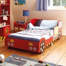 kids bedroom furniture singapore. piccolo house kids bedroom furniture singapore h