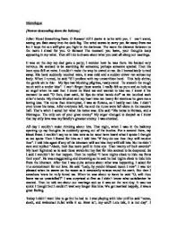 essay for romeo and juliet co essay